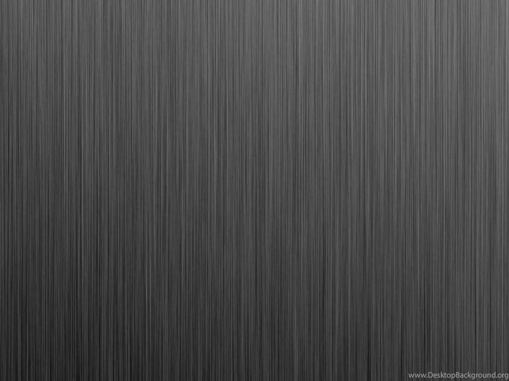 Asus Padfone Infinity Wallpaper: Dark Metal Texture Mobile ...