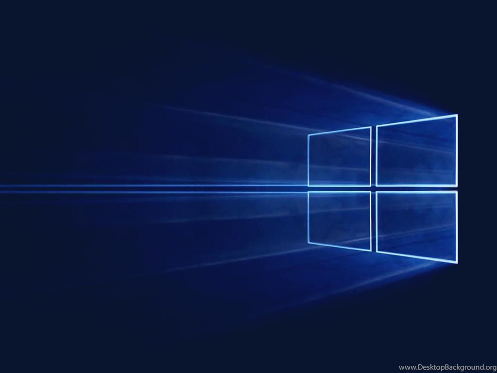 windows 10 official desktop backgrounds windows 10 wallpapers