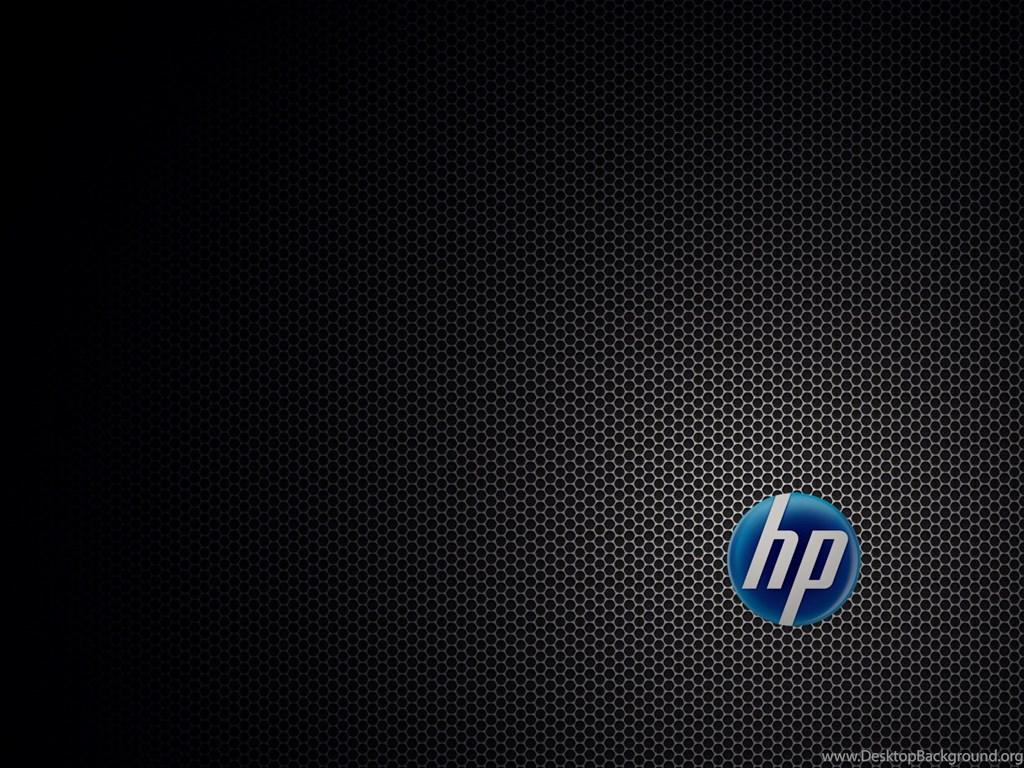 HP Black Backgrounds Bing Images Desktop Background