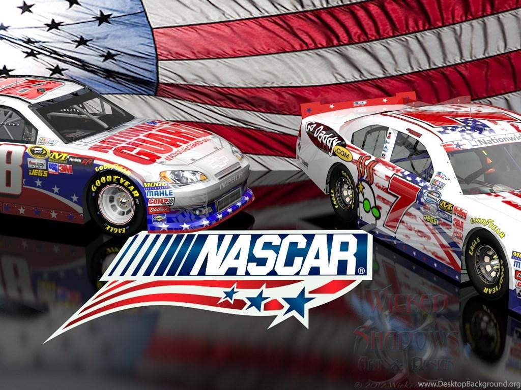 Dale Earnhardt Jr Racing HD Wallpaper Wallpaper Studio  Tens