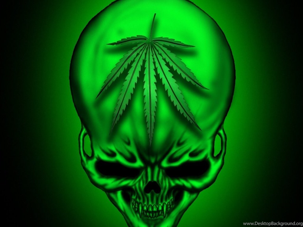 Smoke Weed Tumblr Gif Cool Backgrounds Wallpapers Desktop Background
