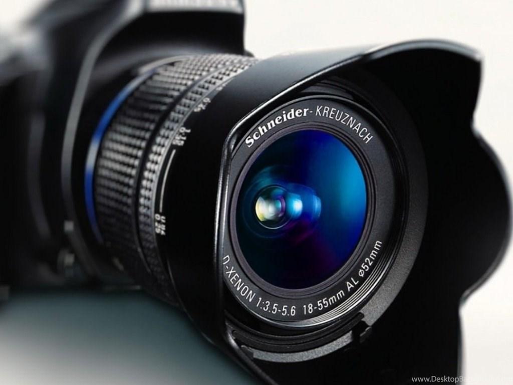 Download Wallpapers 1024x1024 Samsung, Camera, Lens IPad