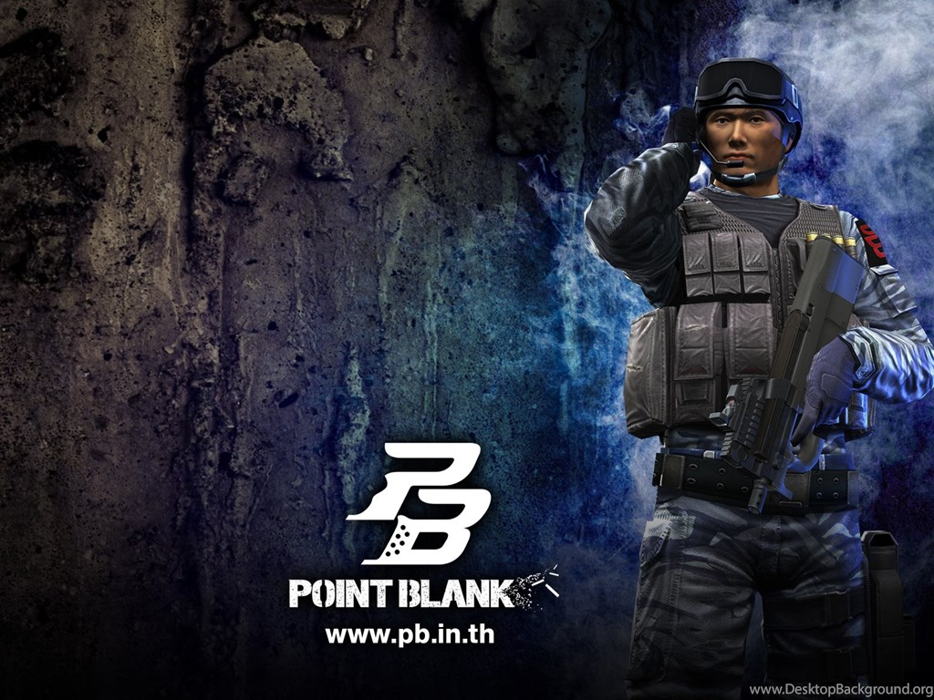 Pb Point Blank Wallpapers Creative Poster Hd Desktop Background