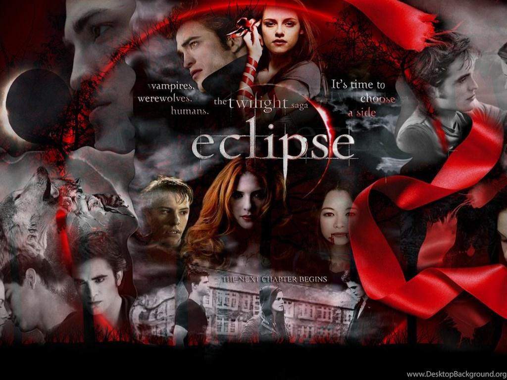 the twilight saga eclipse twilight series wallpapers