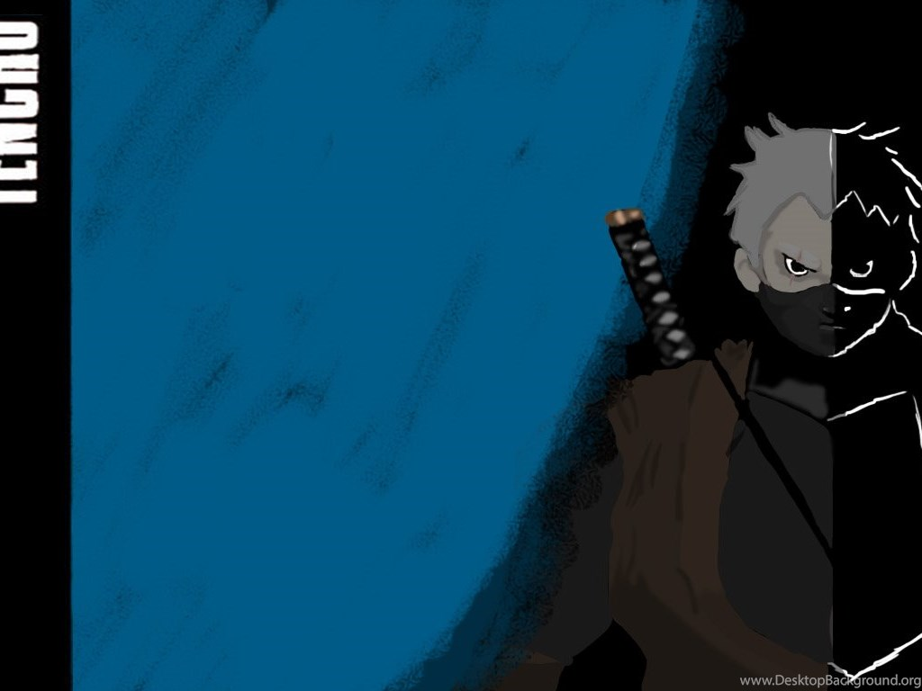 Tenchu Wallpaper Rikimaru By Whitefox214 On Deviantart Desktop Background