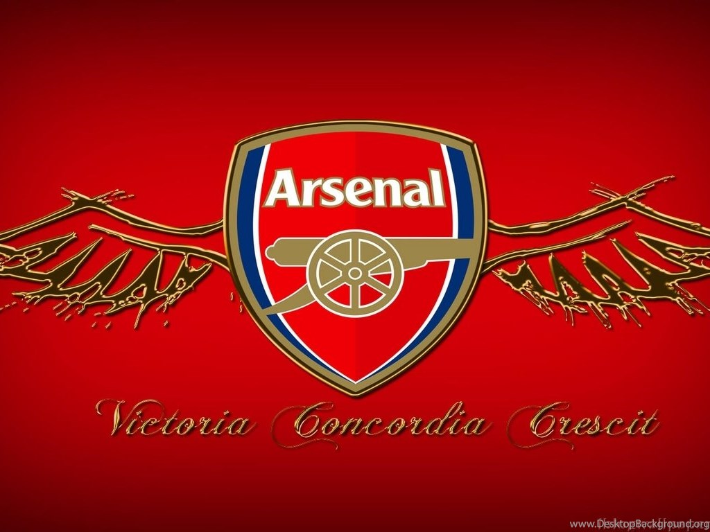 Arsenal Wallpaper 4k Iphone Hd Football