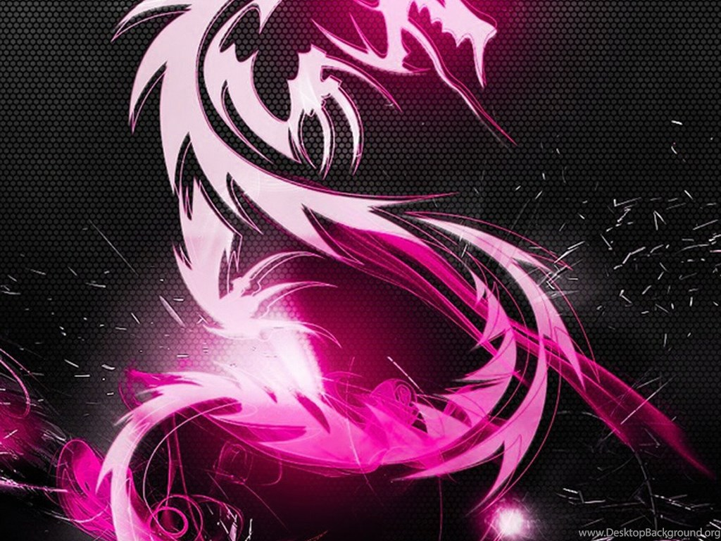 Lenovo k900 wallpaper pink dragon android wallpapers - Free dragonfly wallpaper for android ...