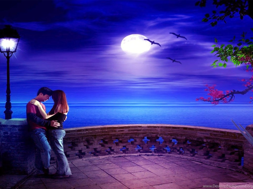 100 Wallpaper Hd Love Romantic For Mobile And Desktop: Hd Wallpaper Romantic Love.jpg Desktop Background