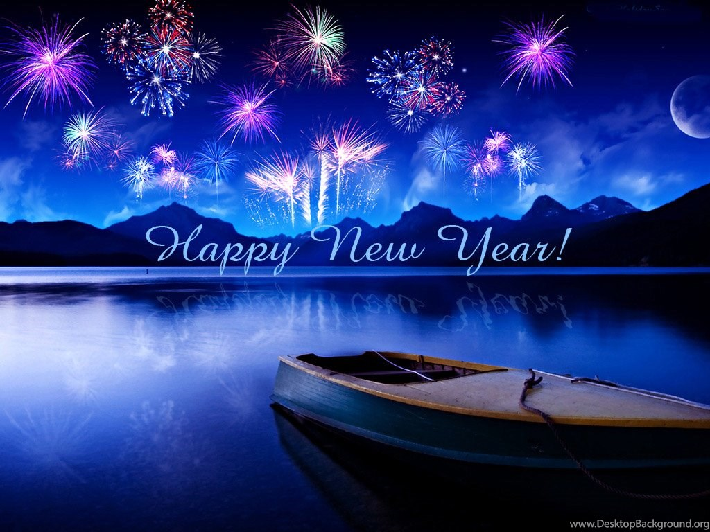 happy new year 2016 love3dhd wallpapers collection desktop background