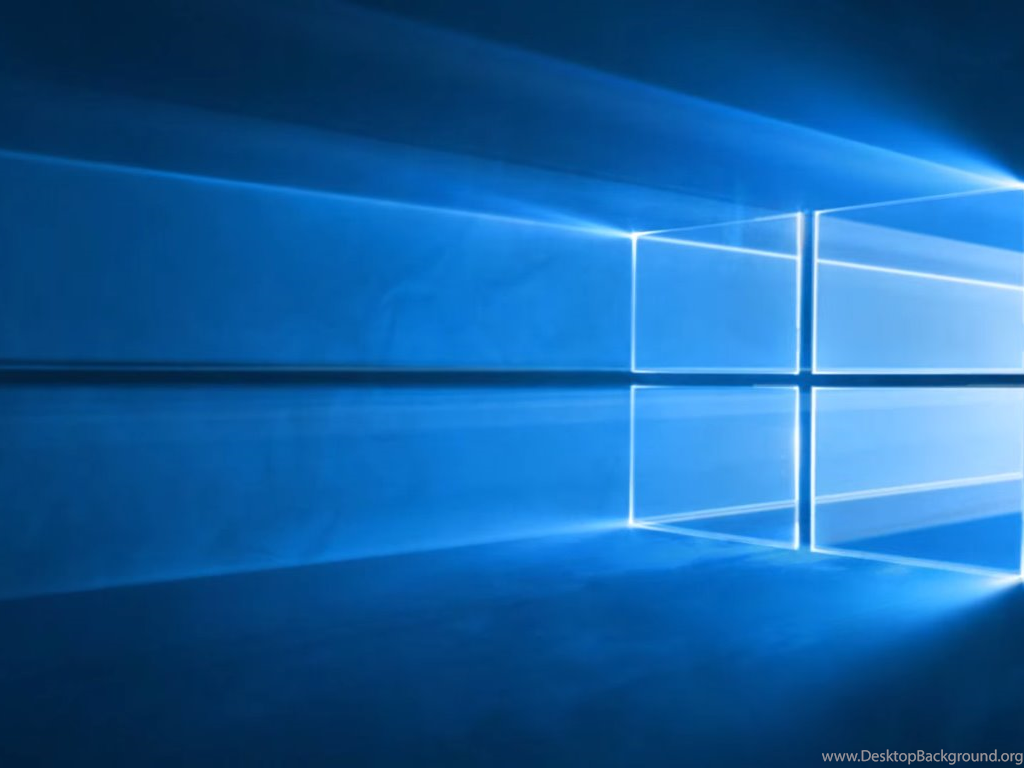 DeviantArt More Like Windows 10 Default Wallpapers Hero By