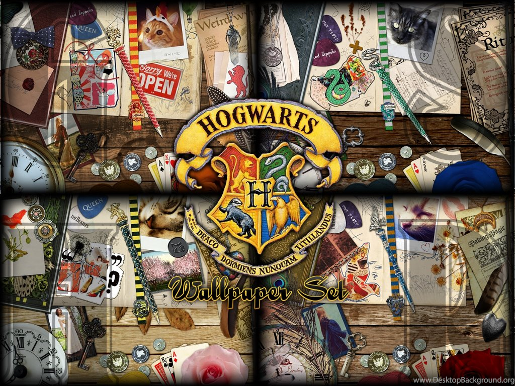 Beautiful Wallpaper Harry Potter Collage - 578308_harry-potter-wallpapers-harry-potter-photo-36441376-fanpop_1024x769_h  Pictures_816561.png