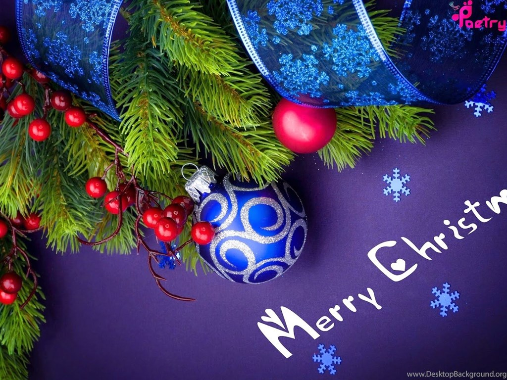 merry christmas and happy holidays wallpapers wishes pictures with