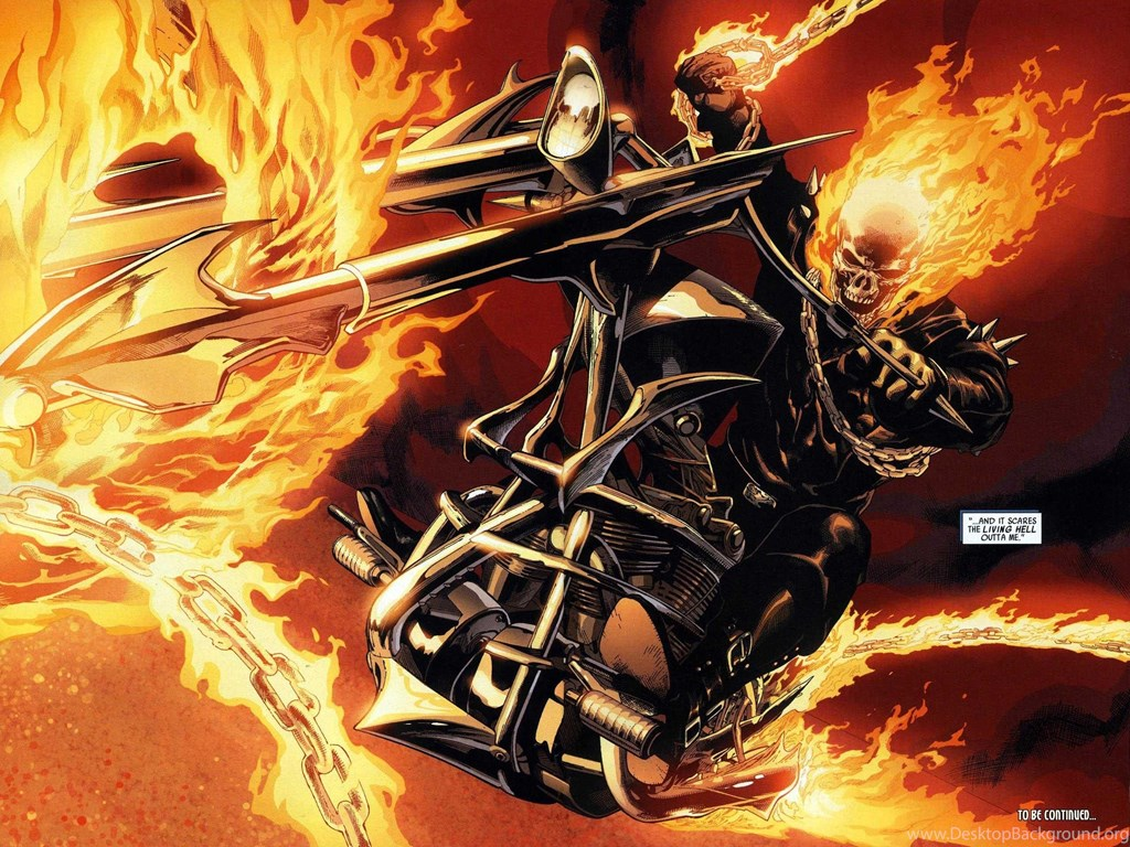 1067 ghost rider wallpapers hd free wallpapers background images