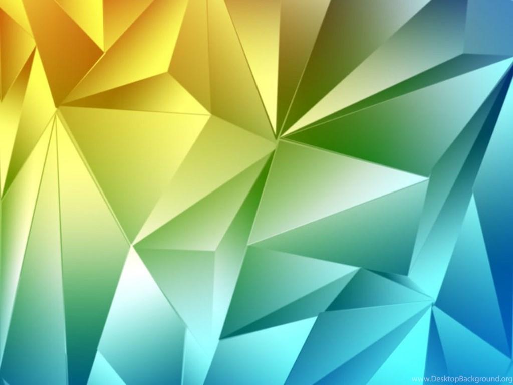 Samsung Galaxy S5 Wallpaper: Color Change Galaxy S5 Lock Screen 1080x1920 Wallpapers HD