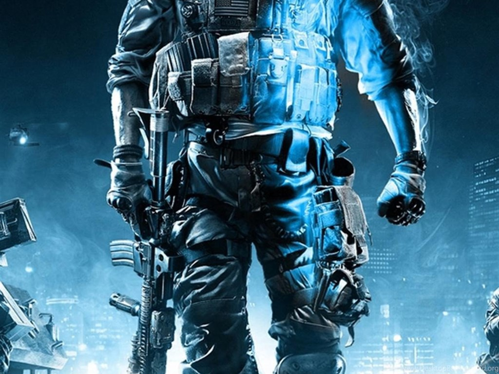 Call Of Duty Ghosts Android Wallpapers Free Download Desktop Background