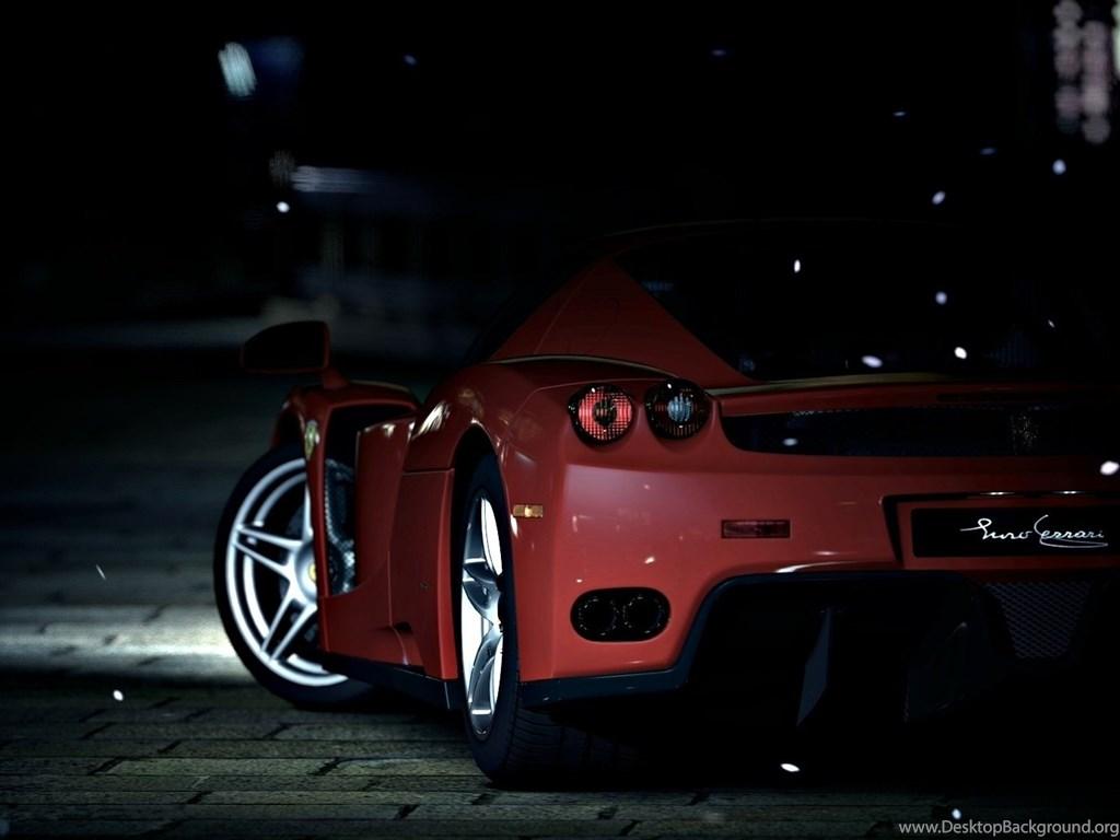 Ferrari F12 Berlinetta Wallpapers Desktop Background