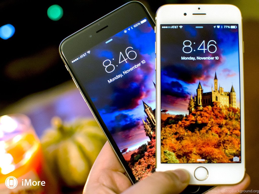 Best Wallpapers Apps For Iphone 6 And Iphone 6 Plus Desktop