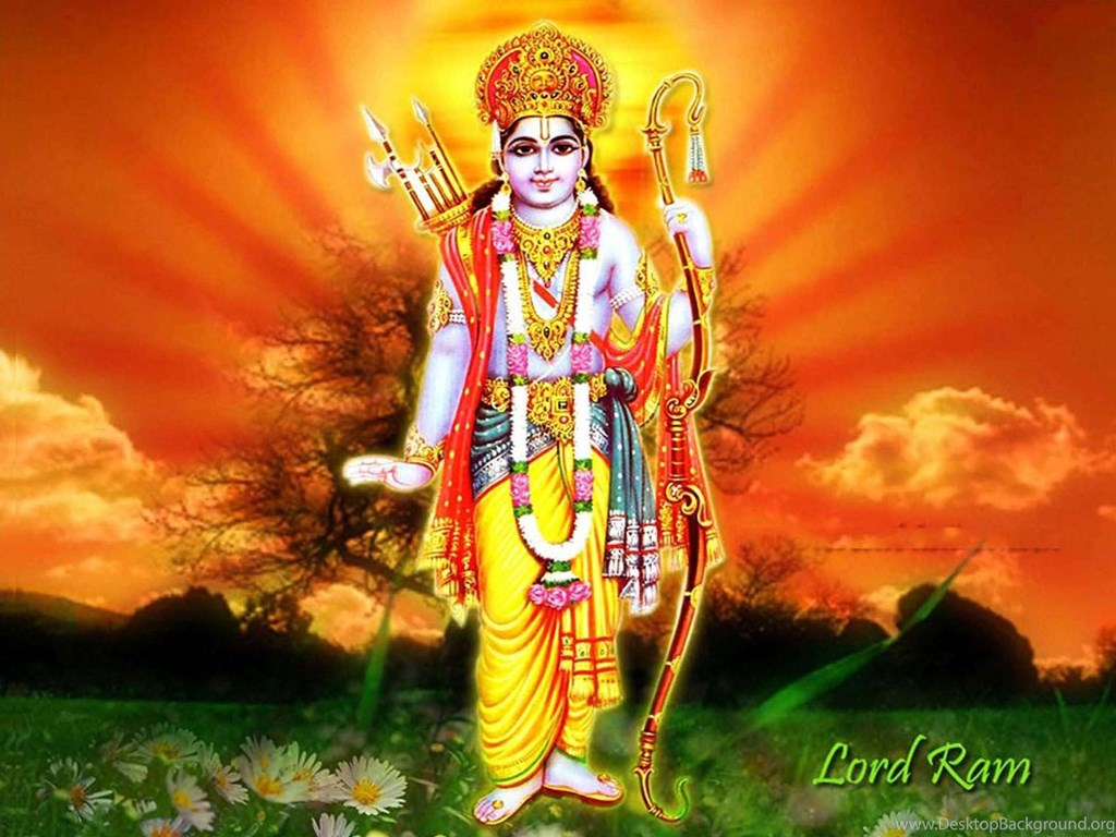 jai shri ram wallpapers for free download daily backgrounds in hd
