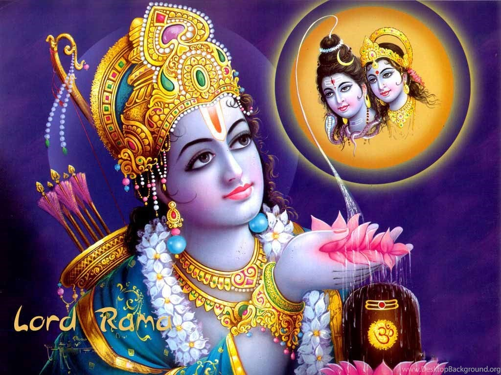 lord ram and sita marriage hd wallpapers free download desktop