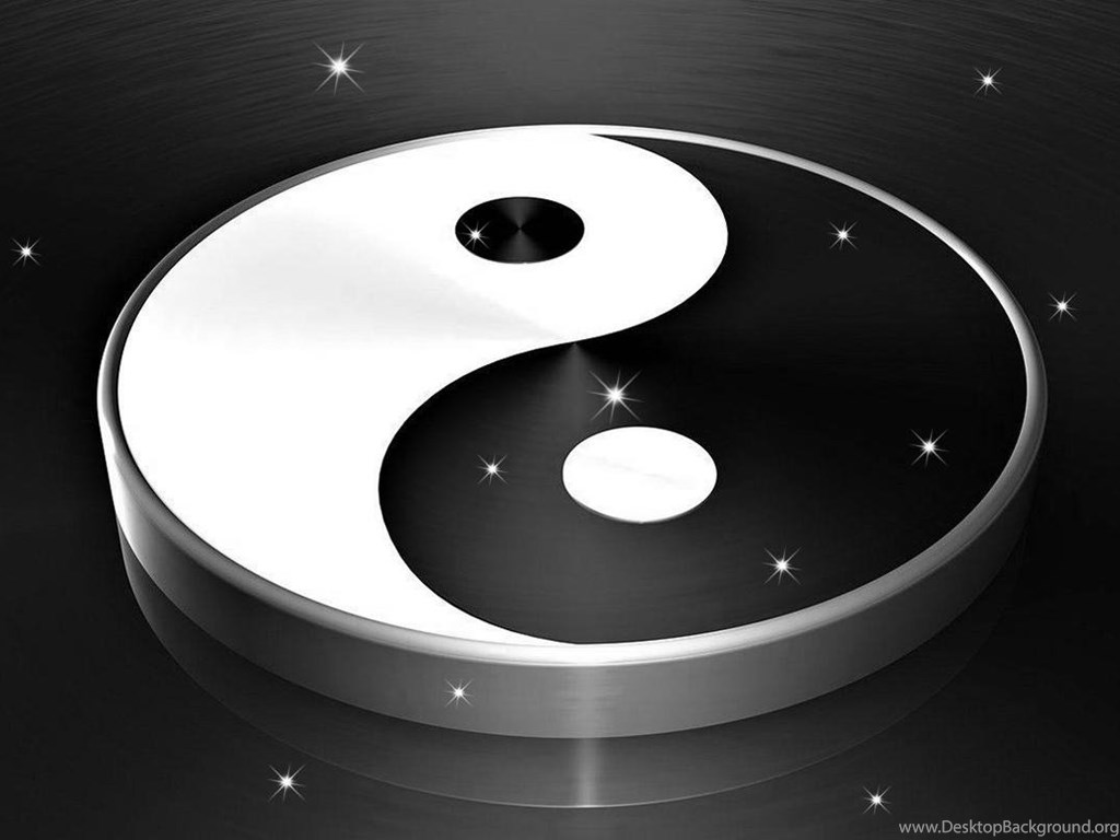 Yin Yang Live Wallpapers Android Apps On Google Play Desktop Background