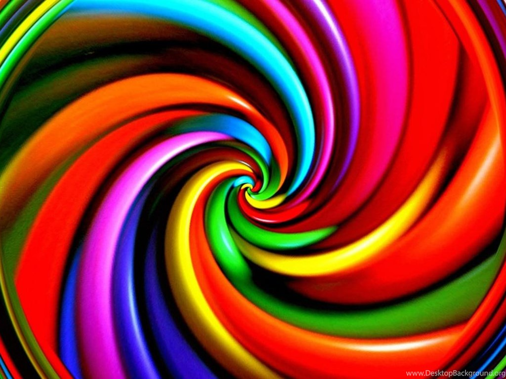 Crazy Trippy Live Wallpapers Android Apps On Google Play Desktop