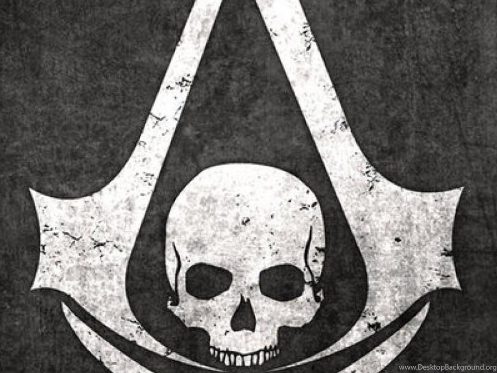 Assassins Creed Black Flag Wallpapers Desktop Background