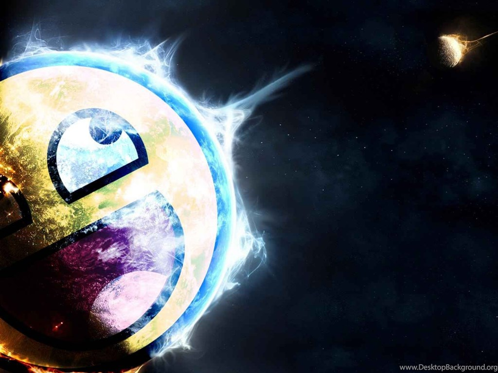 Wallpapers epic face outer space planets awesome x 2560x1440 desktop background - Epic wallpapers 2560x1440 ...