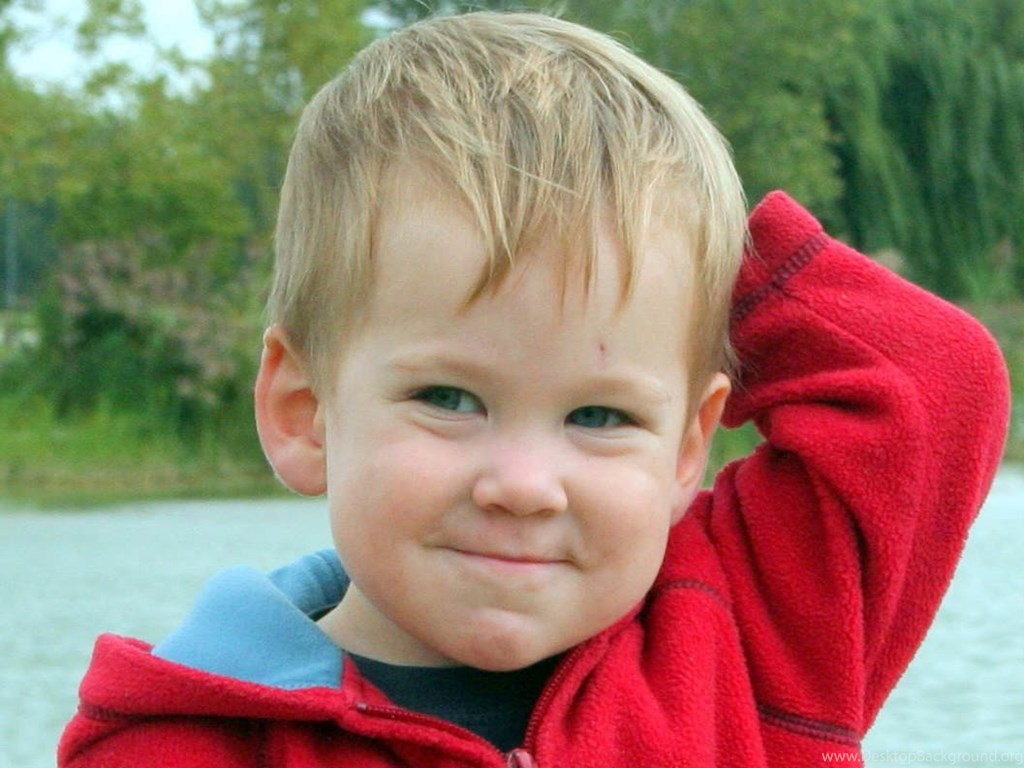 Cute Baby Boys Beautiful Smiling Baby Boy Wallpapers Widescreen Desktop Background