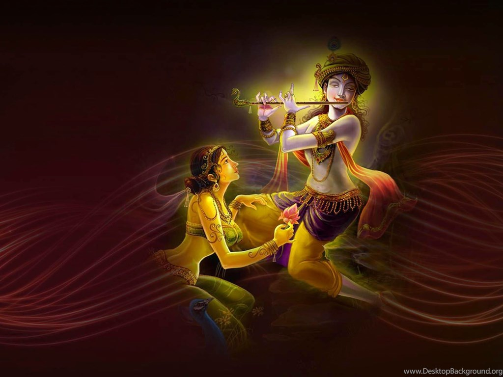 634643 god radha krishna hd wallpapers