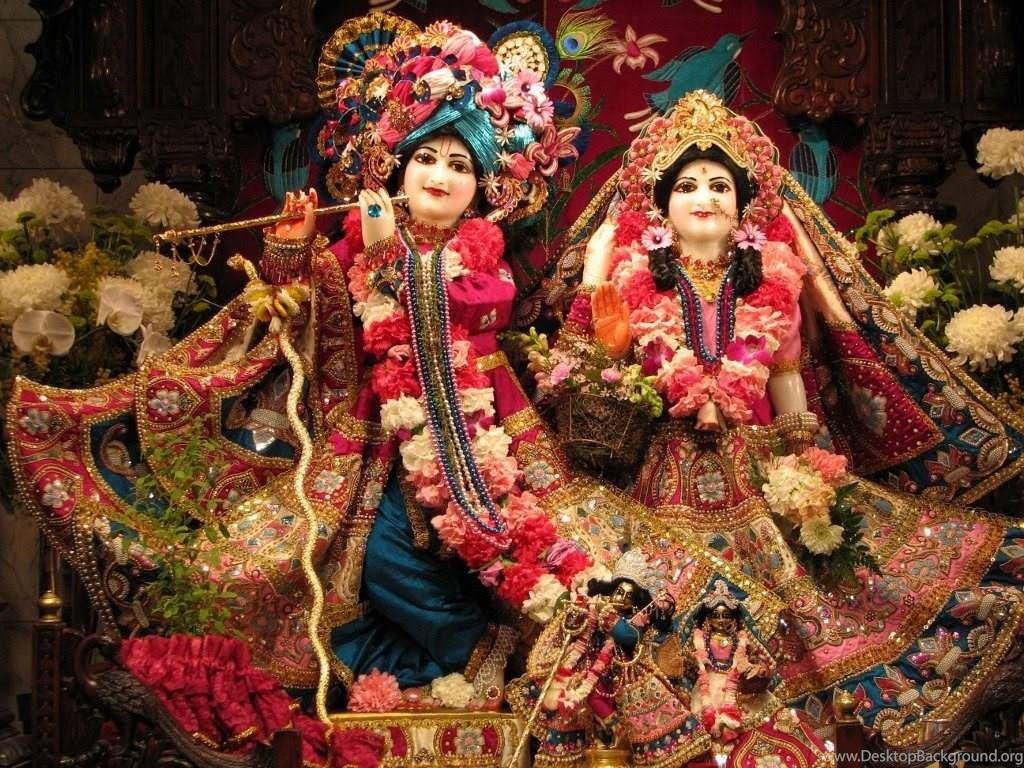 634653 10 best radha krishna hd wallpapers free download 2016