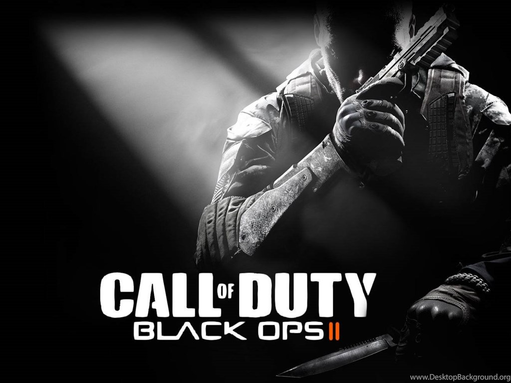 Call Of Duty Black Ops Iii Hd Wallpapers Desktop Background