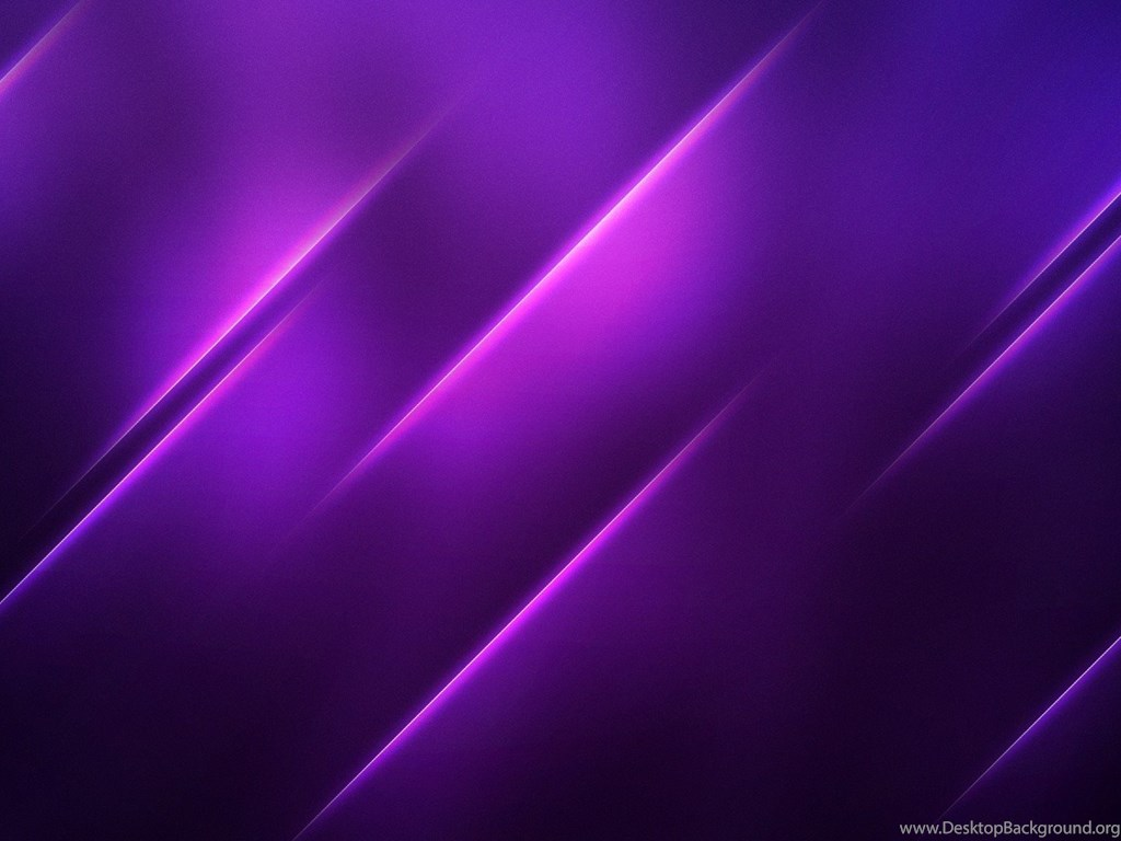 Download Purple Green And Black Wallpaper Gallery: Hd Wallpapers Cool Purple Backgrounds Hd Hd Wallpaper