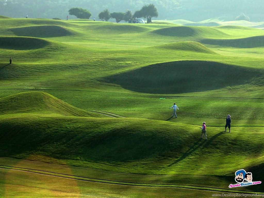 Best New Golf Wallpapers Hd For Iphone Best High Resolution Desktop Background