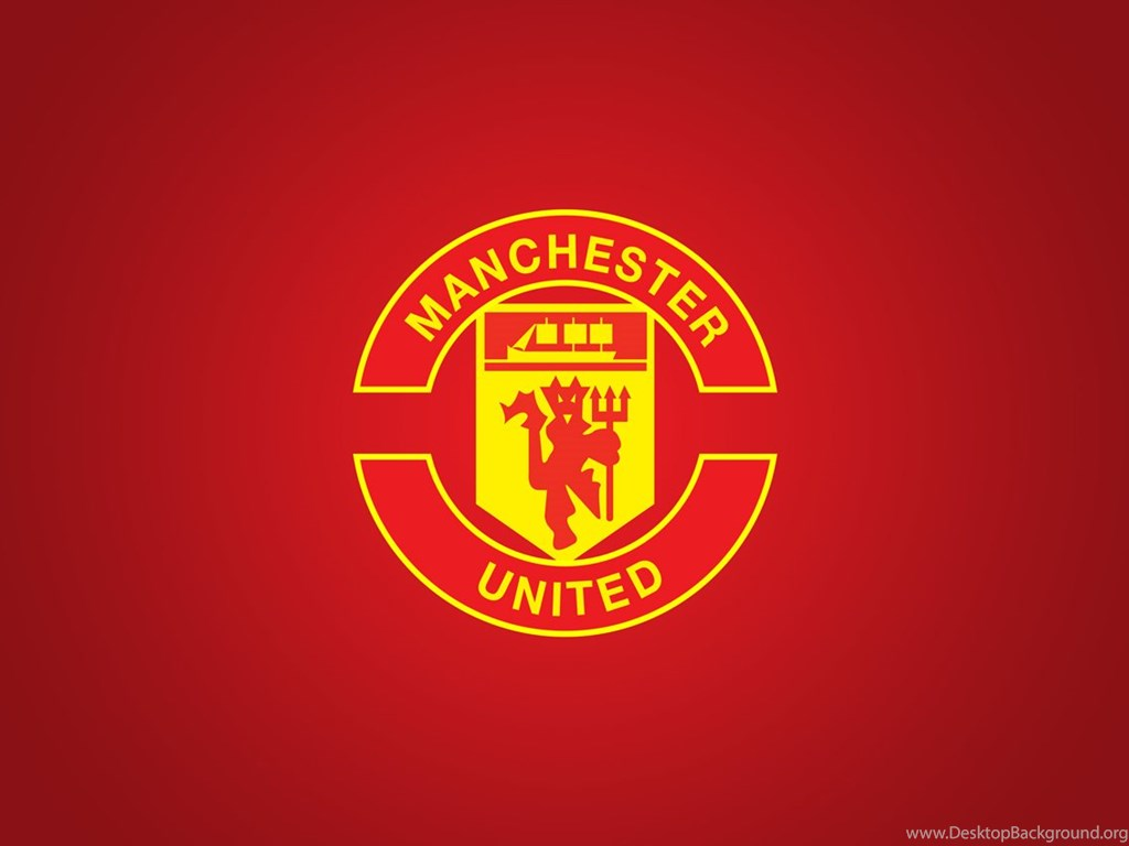 download manchester united logo wallpapers hd desktop background download manchester united logo