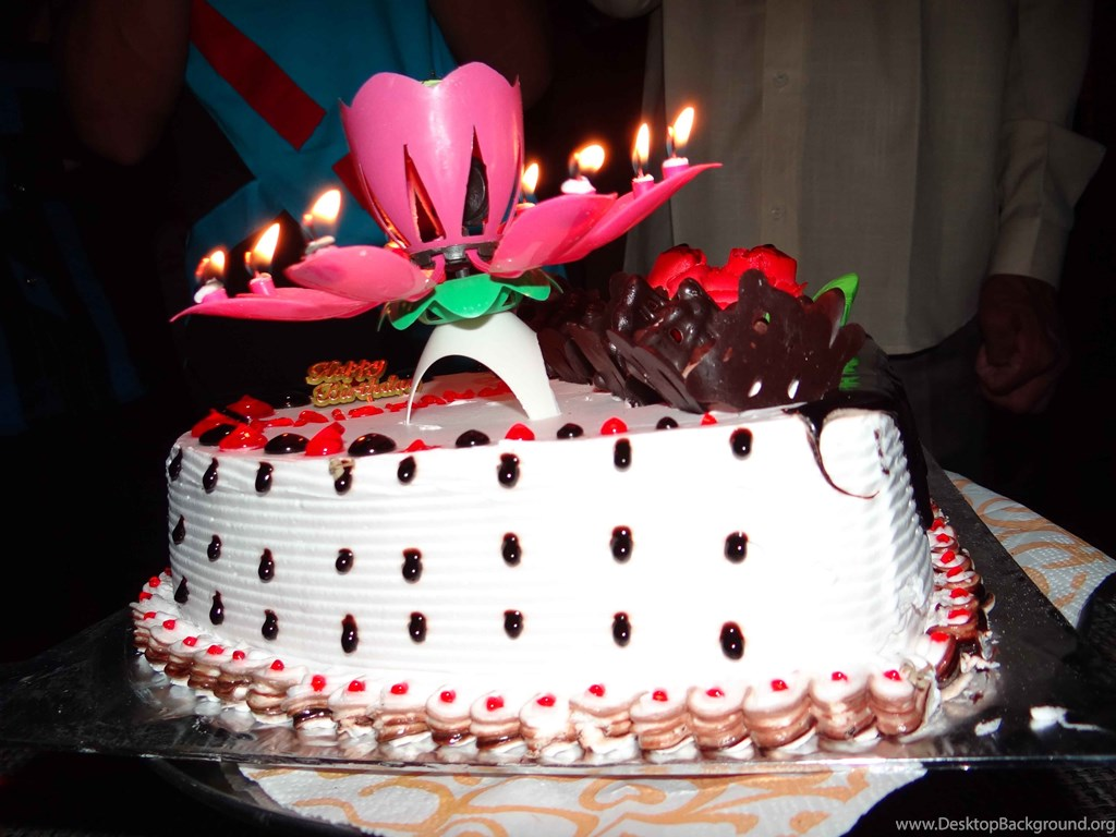 Birthday Cake Images Download In Hd Birthday Cake High