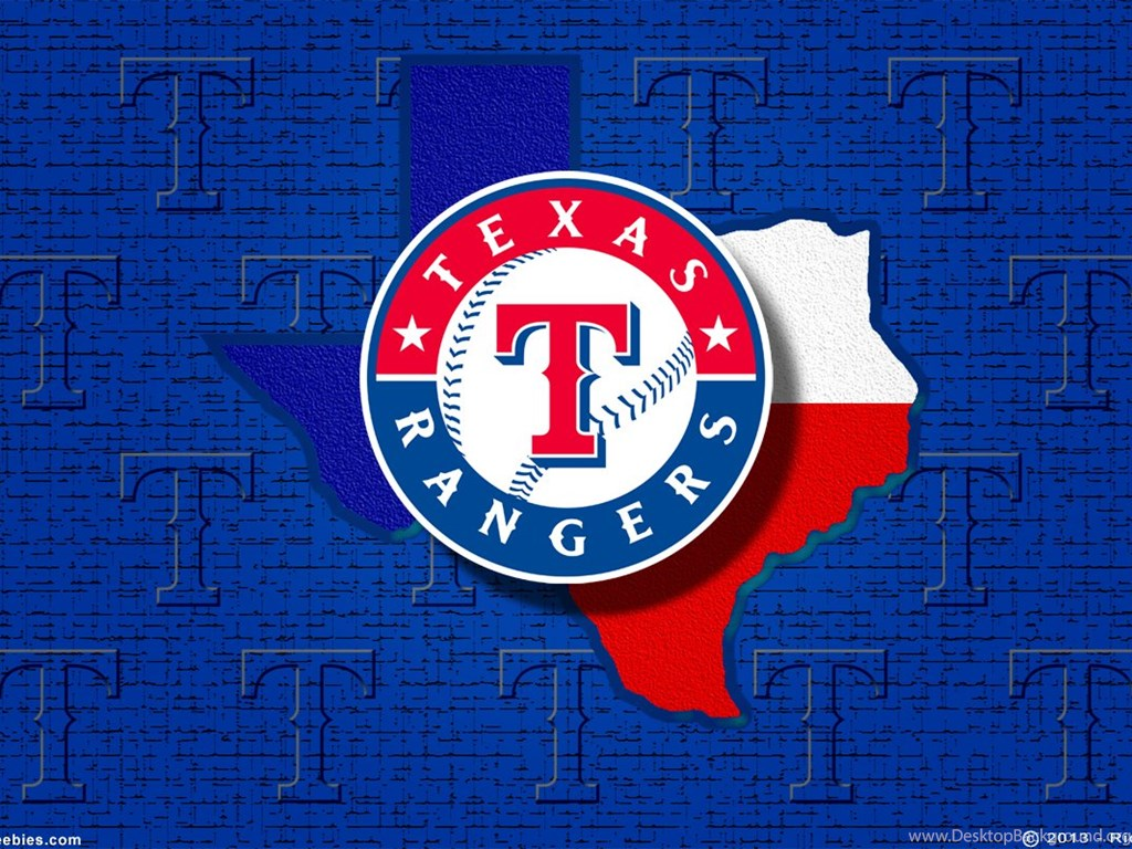 high quality texas rangers wallpapers desktop background