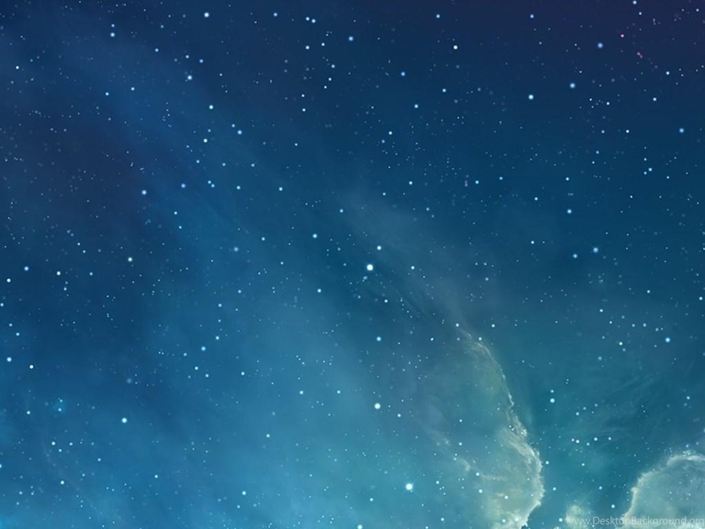 Ios 7 Iphone Wallpaper: Ios 7 Wallpapers Iphone 4 Iphone 6 Plus Wallpapers Desktop