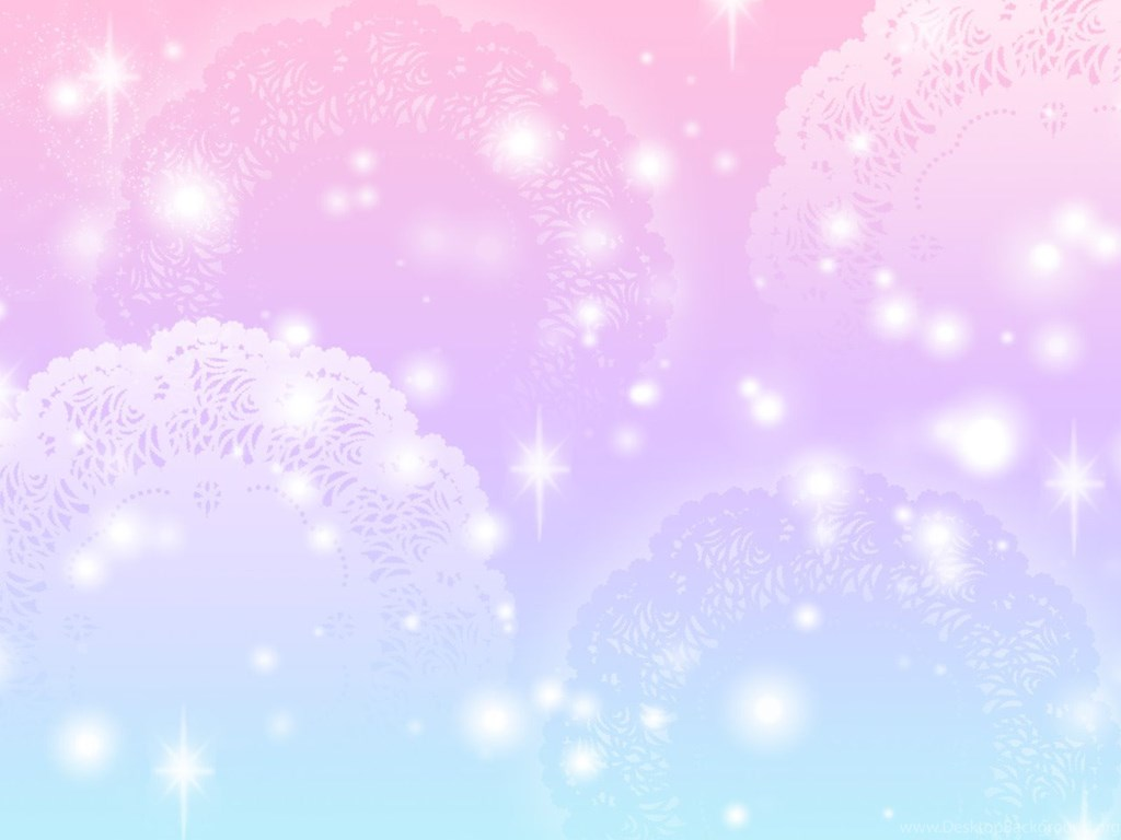 652057 themes ive used sailor moon inspired backgrounds part 2 part