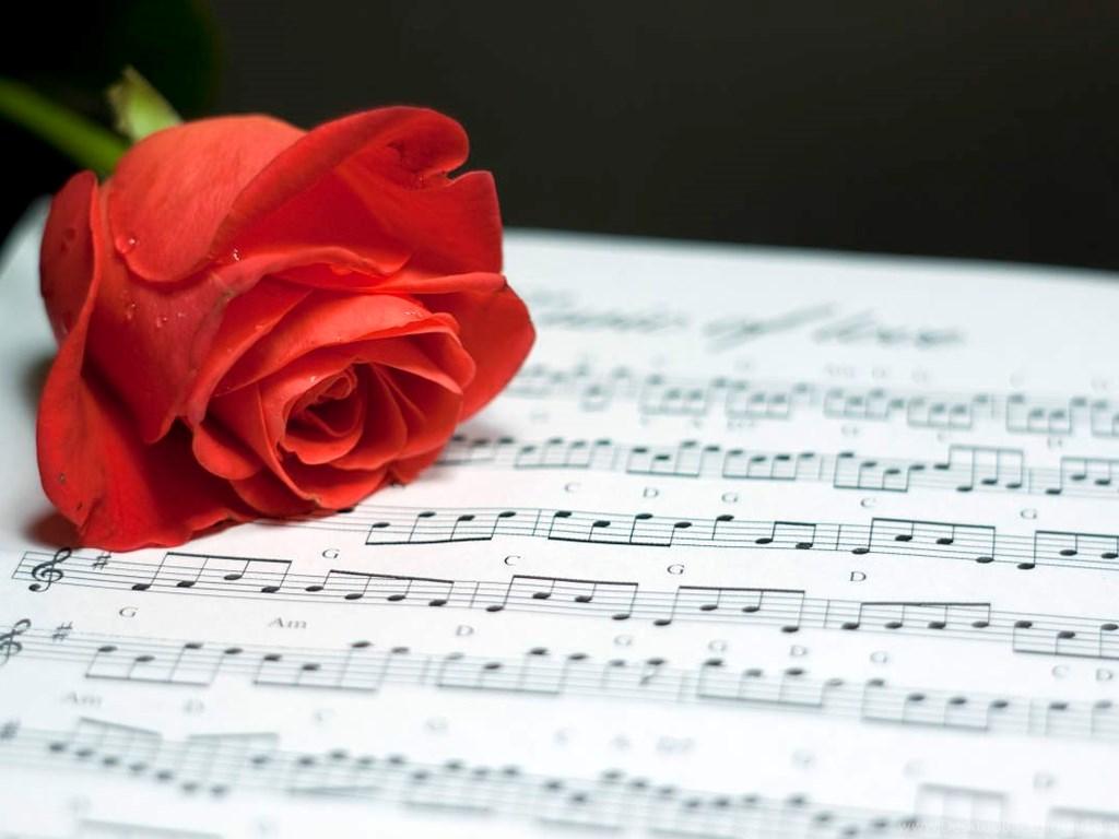 Стильные, открытки с музыкой проститься