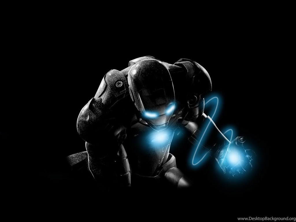 Iron Man 3 Wallpapers Hd For Android Desktop Background