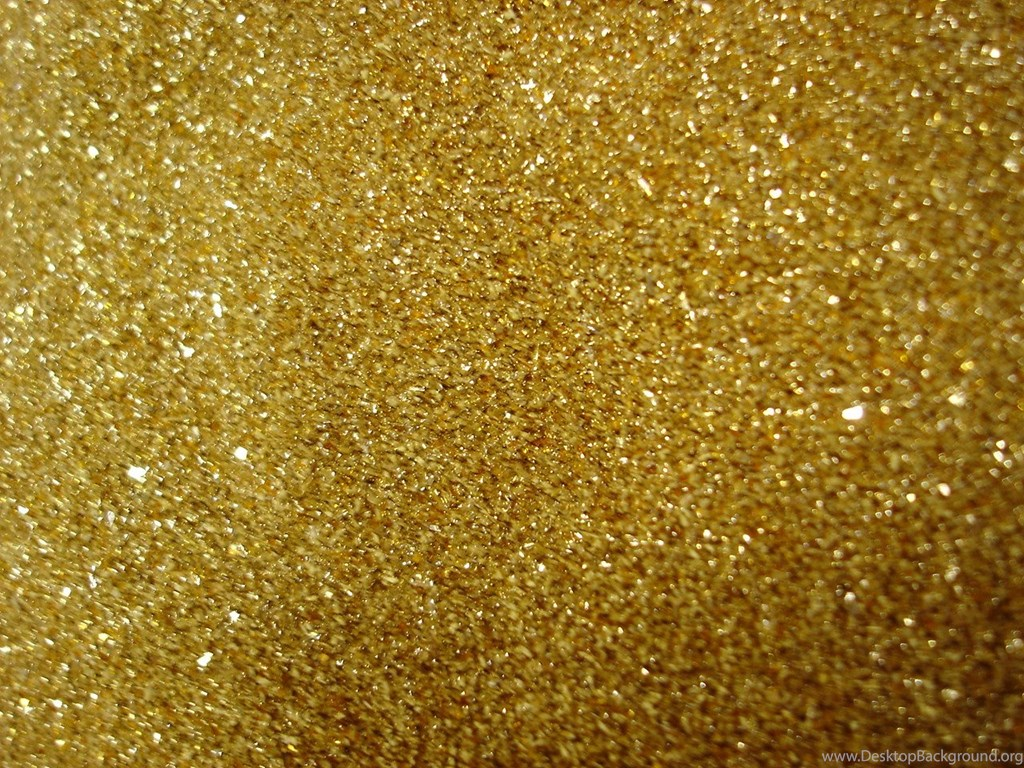 Black And Gold Glitter Wallpapers Desktop Background