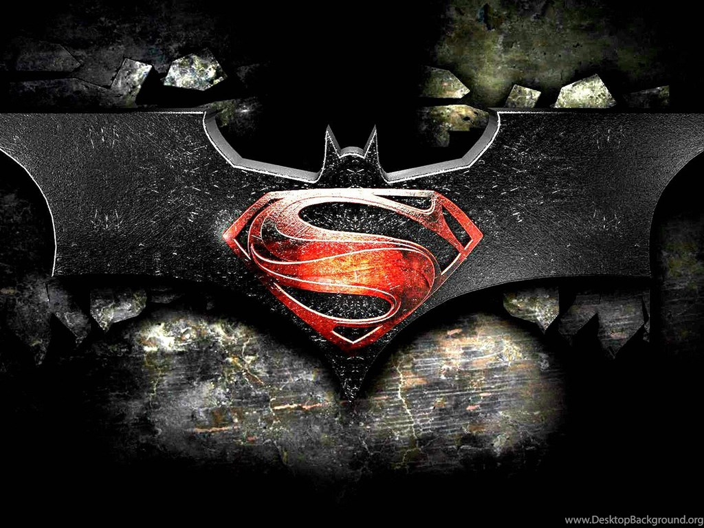 Download Batman Vs Superman Wallpapers HD Desktop Background