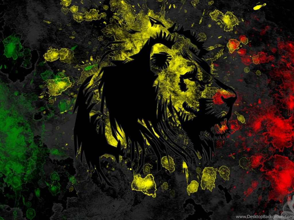 Reggae Desktop Backgrounds Reggae Wallpapers Layouts Backgrounds