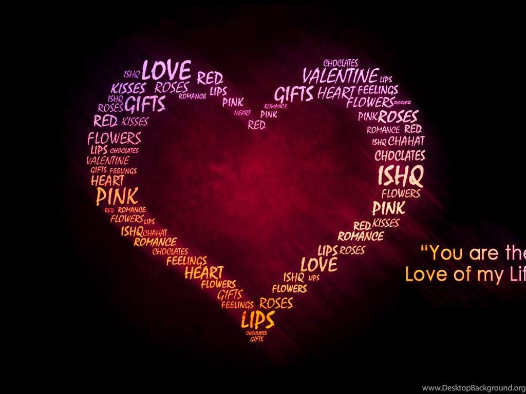 Hd Heart Full Of Love Wallpapers 5 Jpg Desktop Background