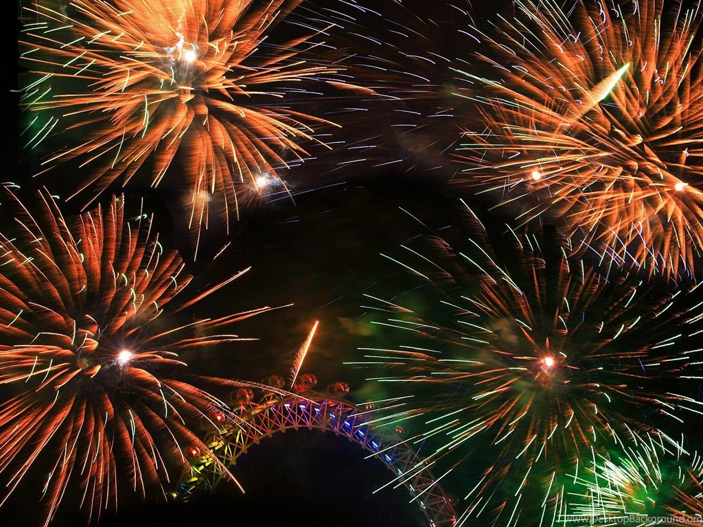 New Years Eve Free Wallpapers Wallpaper High Definition High