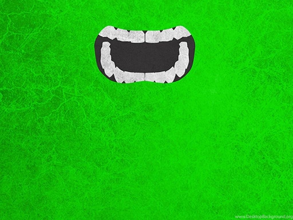 Hd Wallpaper For Asus Zenfone 2: Asus Zenfone 2 Wallpaper: The Hulk Mobile Android