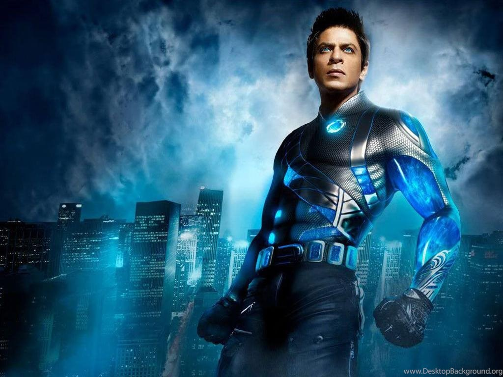 Ra One 2011 Full Movie HD 720p Free Download HD Movies Out