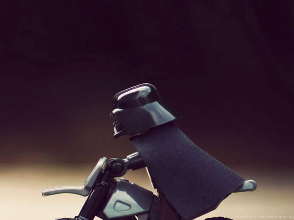 697810 iphone 6 plus lego star wars hd wallpapers wallpapersmobile