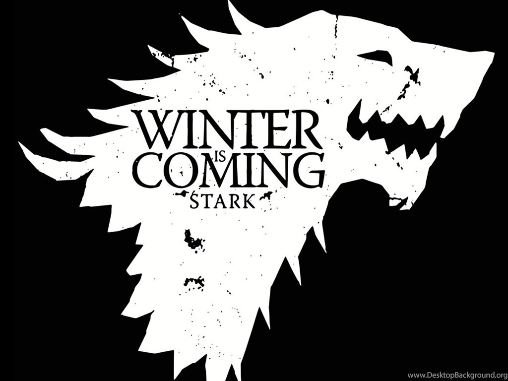 best game of thrones hd wallpapers 1080x1920 for htc one desktop