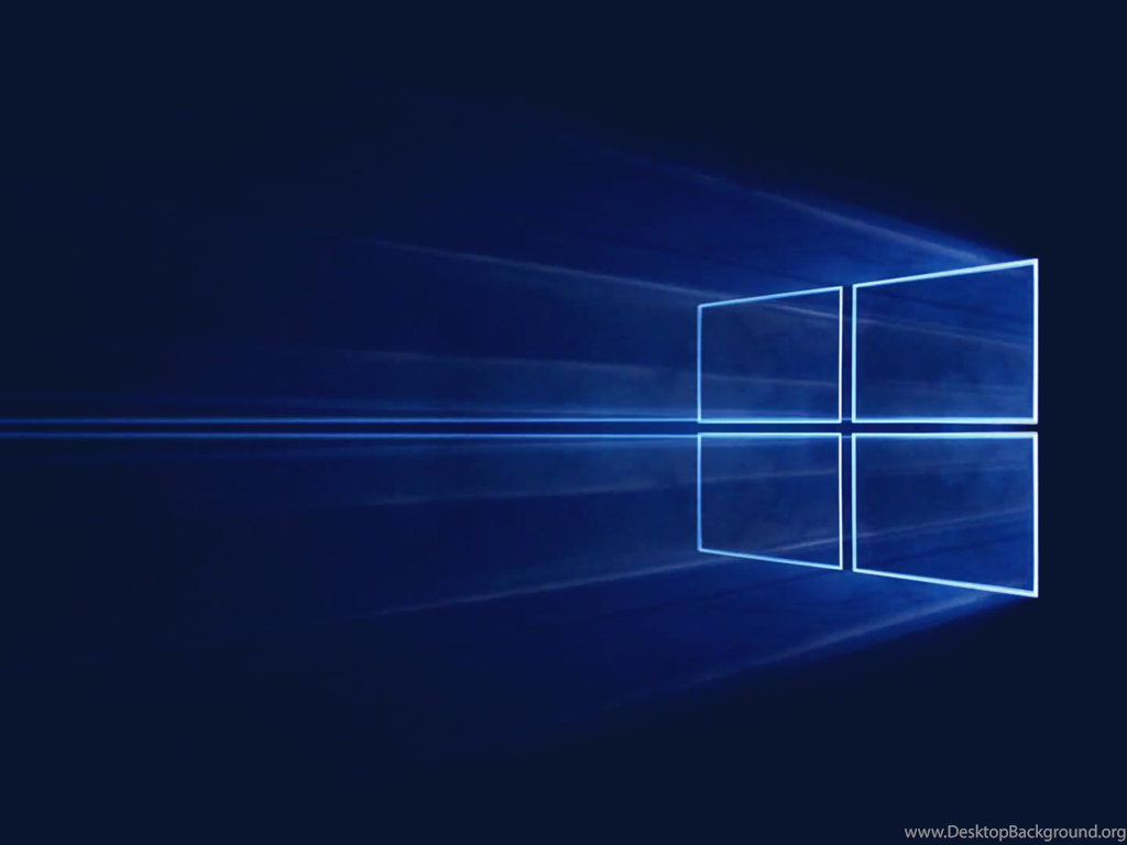 Windows 10 Official Wallpapers [4K ...